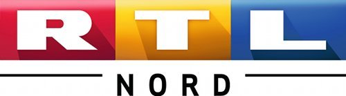rtl_nord